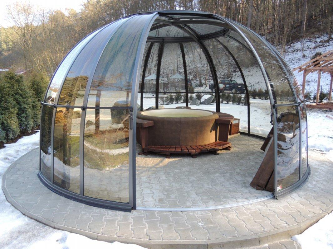 v ivky softub reference. Black Bedroom Furniture Sets. Home Design Ideas